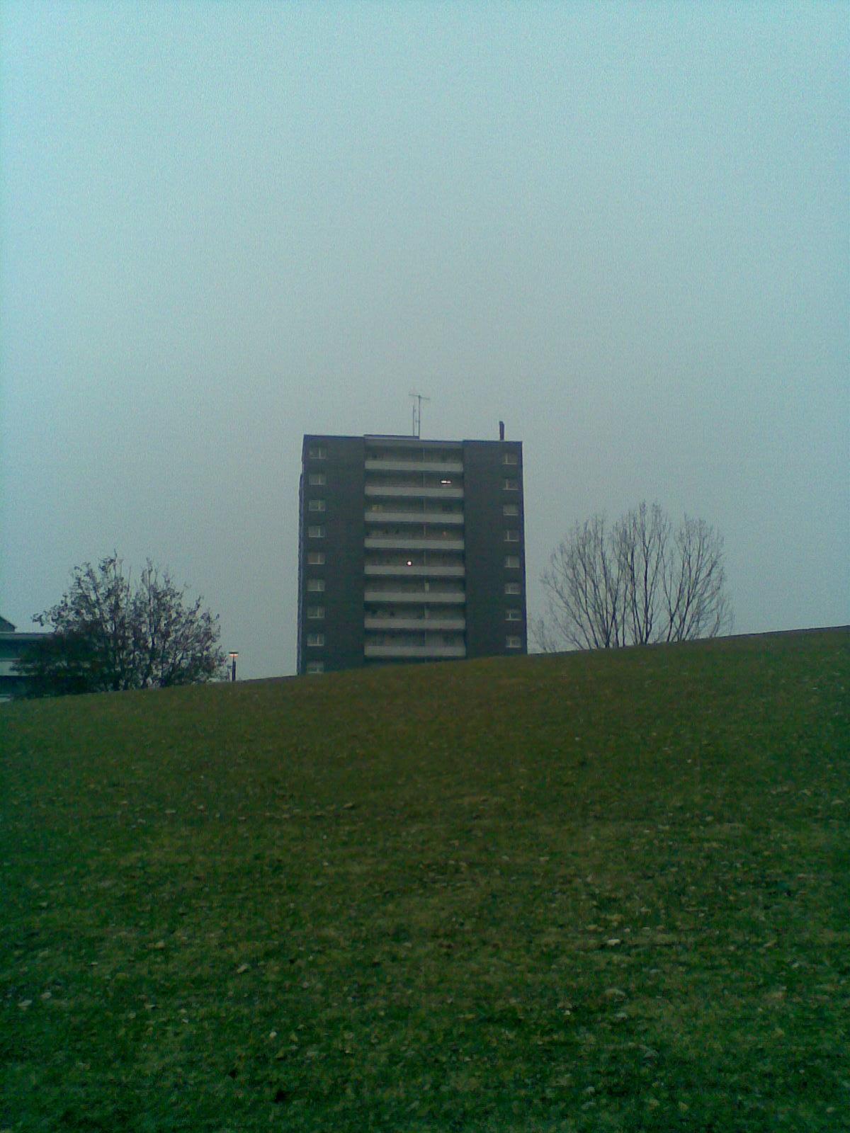 Thu Dec  1 08:17:46 2011