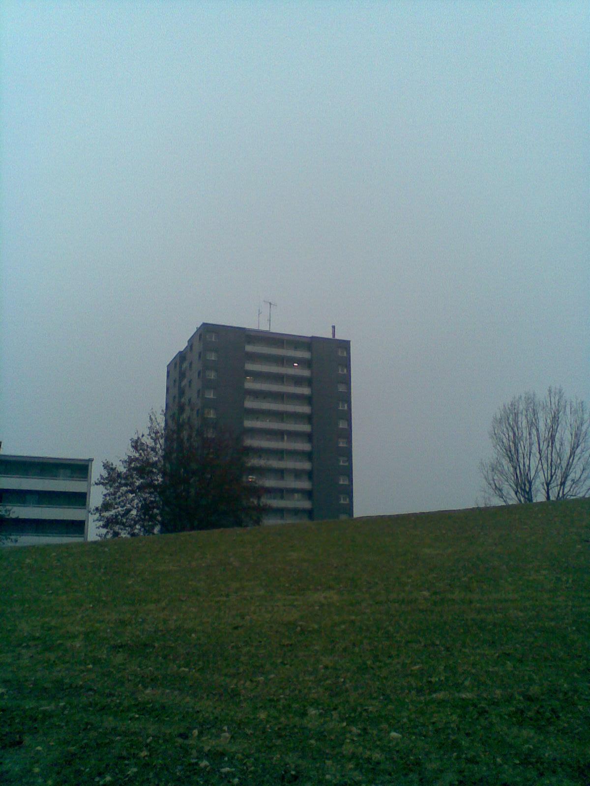 Thu Dec  1 08:18:08 2011