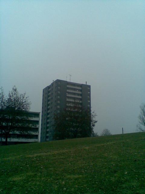 Thu Dec  1 08:18:24 2011