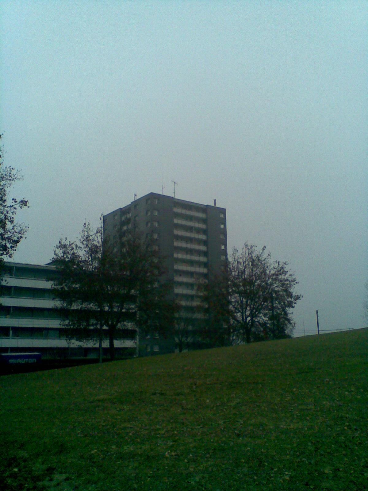 Thu Dec  1 08:18:42 2011