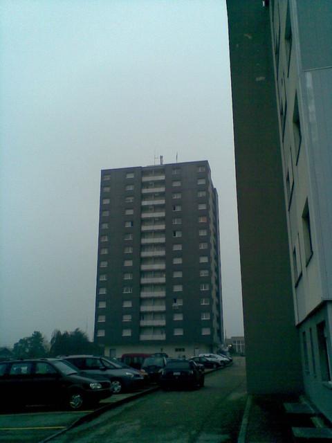 Thu Dec  1 08:20:02 2011