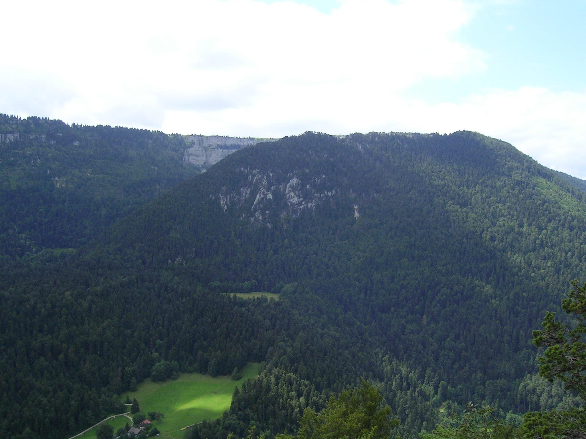 Val de Travers 11.07.09 001