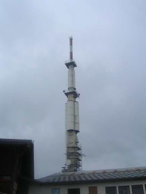 1 juin 2008 013
