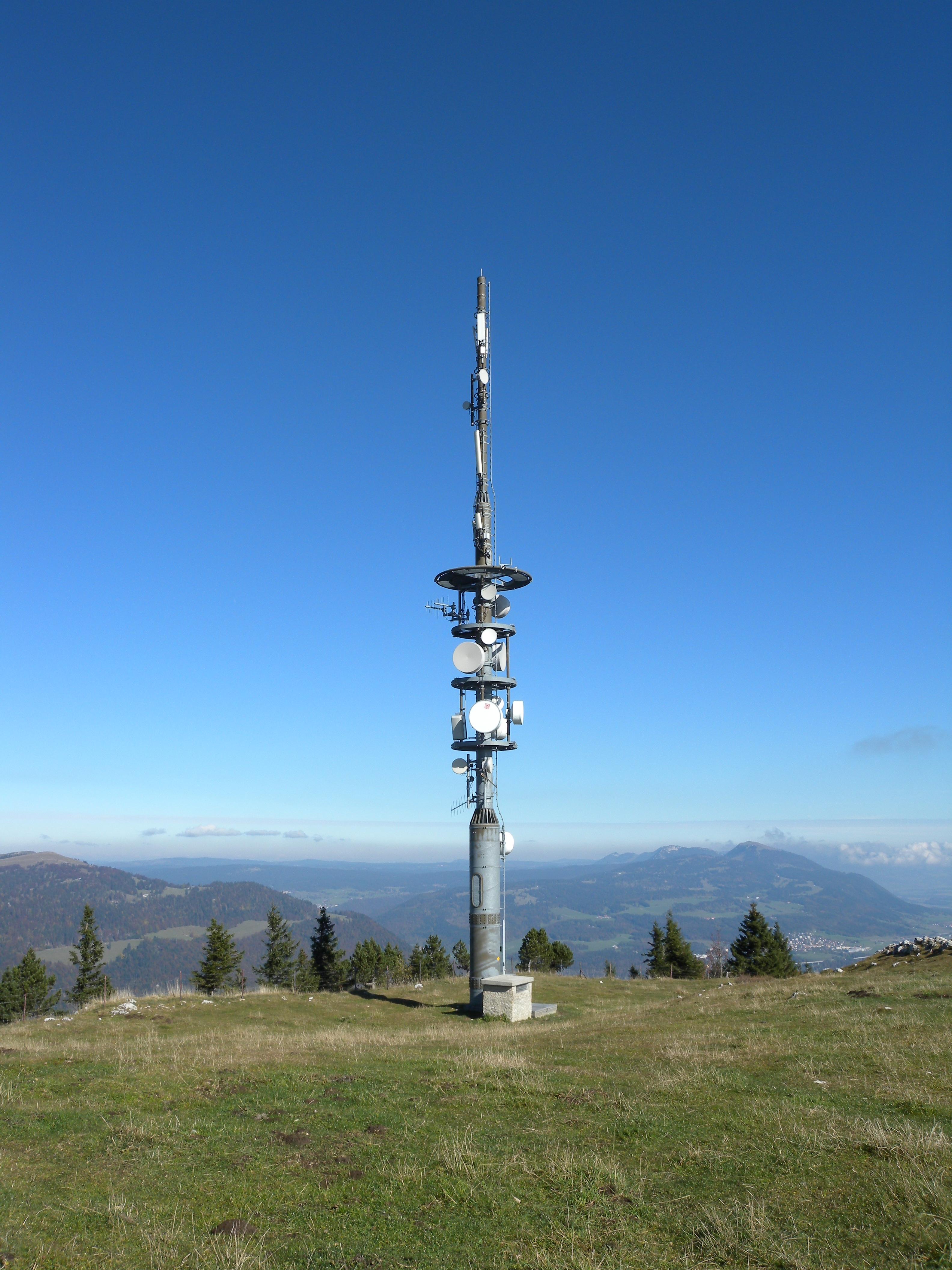 DSCN2560
