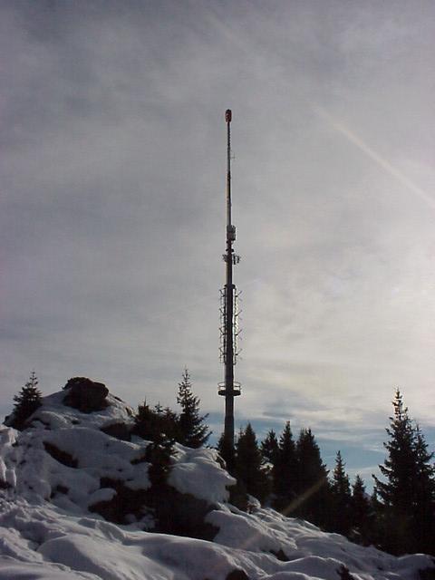 MVC-303X.JPG