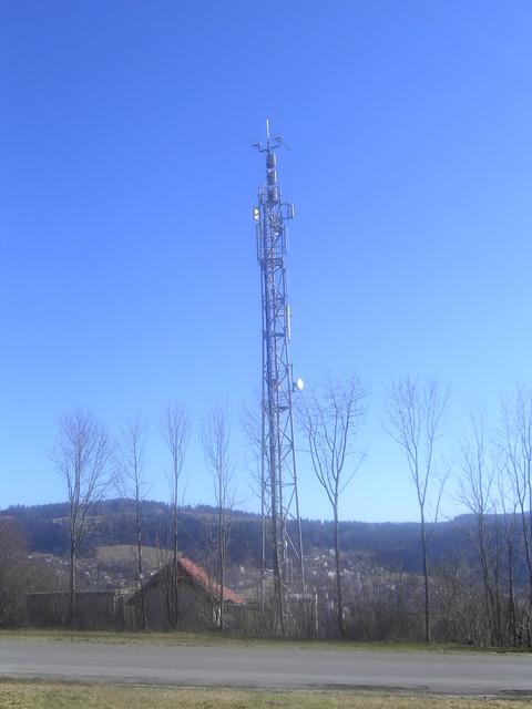 Emetteurs fev 2008 011