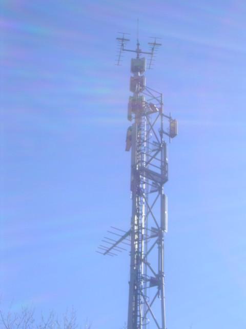 Emetteurs fev 2008 012