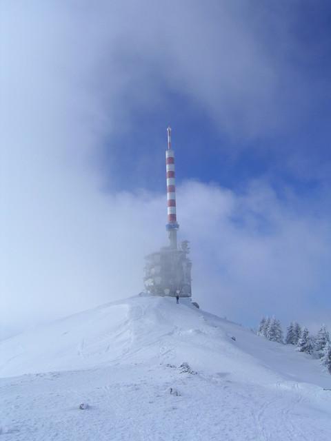 Ski fev 2006 025