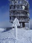 Ski fev 2006 031